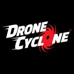 droncyclone