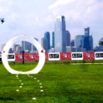 A Day At The 2016 U.S. Drone Nationals