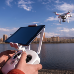 Cities and Drones: Nicole DuPuis, National League of Cities