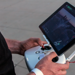 2016 Drone Industry in Review: Colin Snow, Drone Analyst