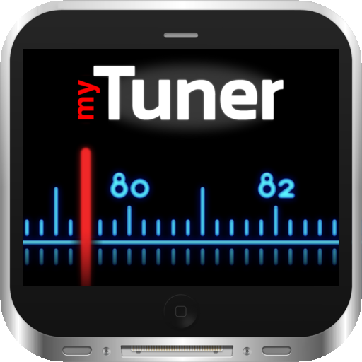Follow Us on MyTuner