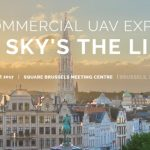 Commercial UAV Expo Europe: Lisa Murray, Diversified Communications