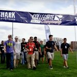 Drone Racing At The Collegiate Level – Todd Wahl, Multi GP