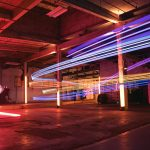 Drone Racing Goes Big Time: Nick Horbaczewski, Drone Racing League