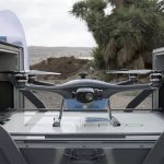 Autonomous UAV Systems and Regulations: Dor Abuahsira, Percepto