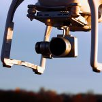 Tips on Starting A UAS Public Safety Program: Brendan Stewart, AeroVista Drone Academy