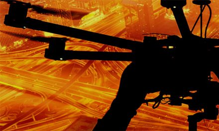 How Public Safety Organizations Can Prepare for UAS Threats