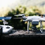 What Can We Learn From Other Drone Operators?