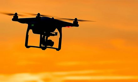 Drone Industry Insights from Academia