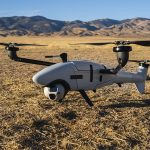 The Benefits of an Open Source Drone Ecosystem