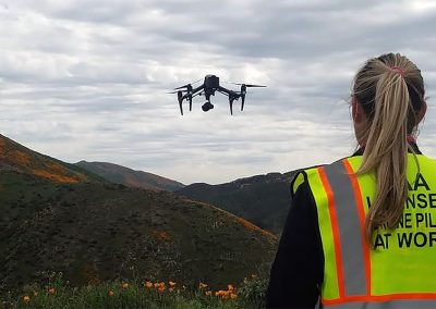 Growing Your Brand In the Drone Industry