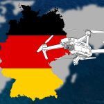 Public Attitudes Towards Transport Drones