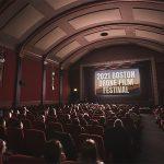 Are you ready for the Boston Drone Film Festival?
