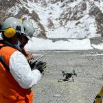 How Drones Are Saving the Mining Industry Money