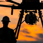 Small UAS Businesses That Continue To Thrive